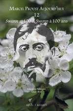 <i>Swann</i> at 100 / <i>Swann</i> à 100 ans