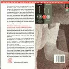 Werkboek lichamelijk functioneren en bijbehorende gezondheidsproblematiek: Niveau 3