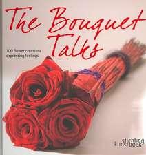 Persyn, I: The Bouquet Talks