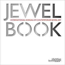 Jewelbook