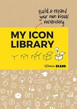 My Icon Library
