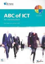 ABC of ICT:  Version 1.0
