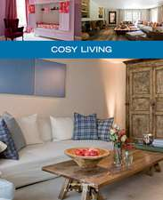 Cosy Living