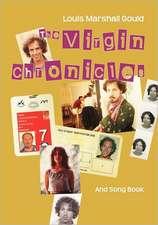 The Virgin Chronicles
