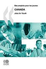 Des Emplois Pour Les Jeunes/Jobs for Youth Canada