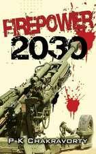 Firepower 2030