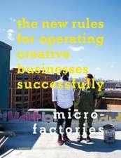 Micro-Factories