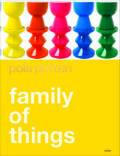 Family of things  Pols Potten