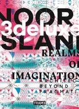 3deluxe: Noor Island - Realms of Imagination