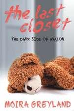 The Last Closet