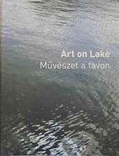 Art on Lake