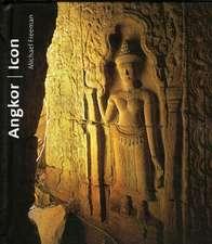 Angkor Icon