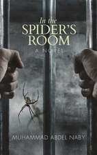 In the Spider's Room