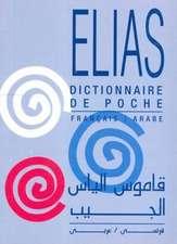 Elias Pocket Dictionary