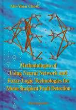 Methodologies of Using Neural Network an