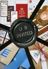 U R Invited