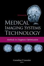 Methods in Diagnosis Optimization