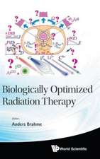 Biologically Optimized Radiation Therapy:  Initiatives for a Harmonious Society