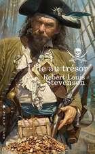 L'Ile Au Tresor (1883):  Texte Integral